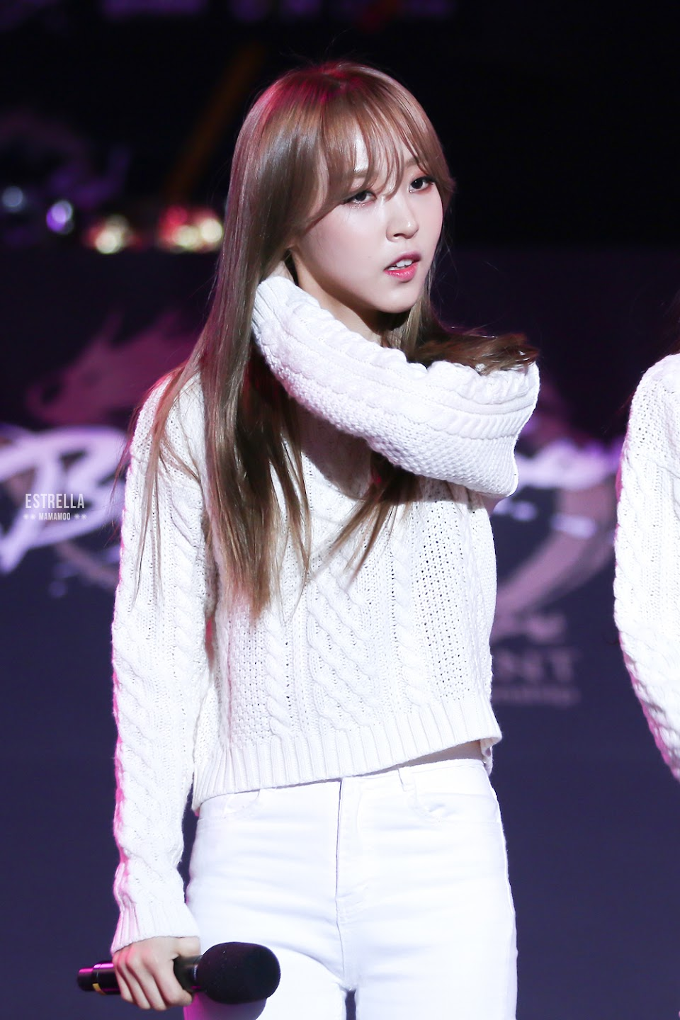 moonbyul bangs 1