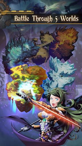 Stars of Ravahla - Heroes RPG 2.0.6 mod screenshots 3