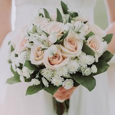 Wedding photographer Yuliya Ogorodova (julliettogo). Photo of 18.03.2018