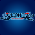 LION Android Trader icon