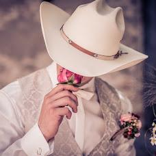 Wedding photographer Andreas Lutz (AndreasLutz). Photo of 14.02.2017