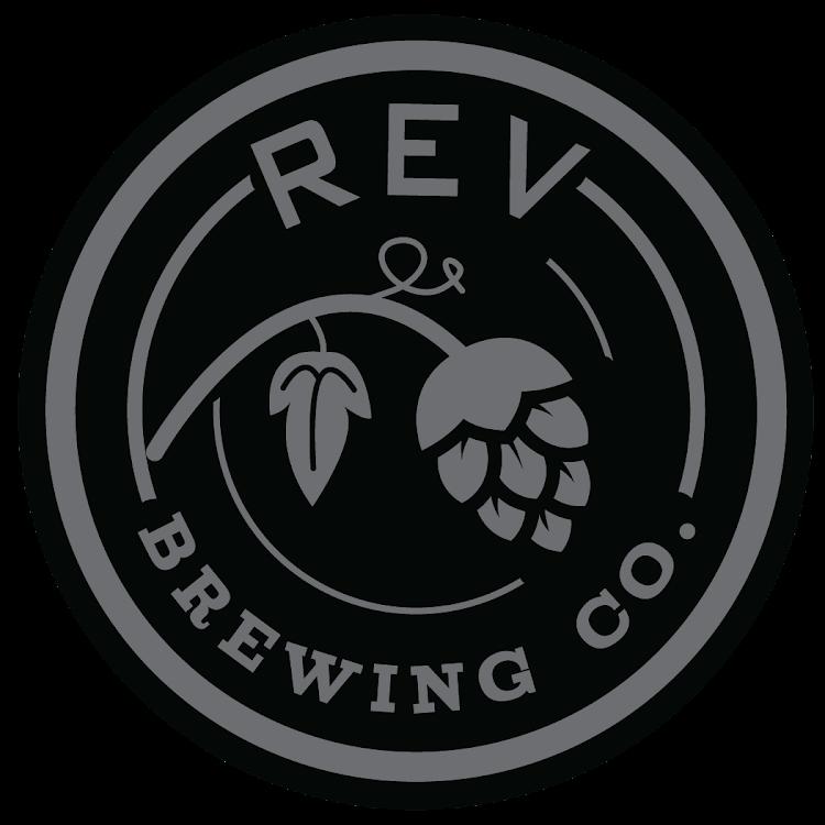 Logo of REV Lord Vader