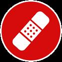 PediRef: Pocket Pediatrics icon