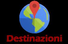 Destinazioni