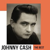 Johnny Cash / The Best