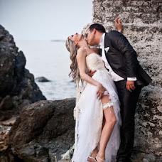 Φωτογράφος γάμων George Lemmas (StudioImaginatio). Φωτογραφία: 26.12.2017