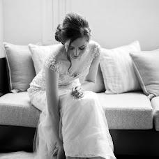 Wedding photographer Jamie Blaze (jamieblaze). Photo of 06.03.2018