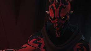 Twilight of the Apprentice: Part II thumbnail