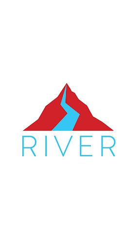 River Rothenberg Ventures