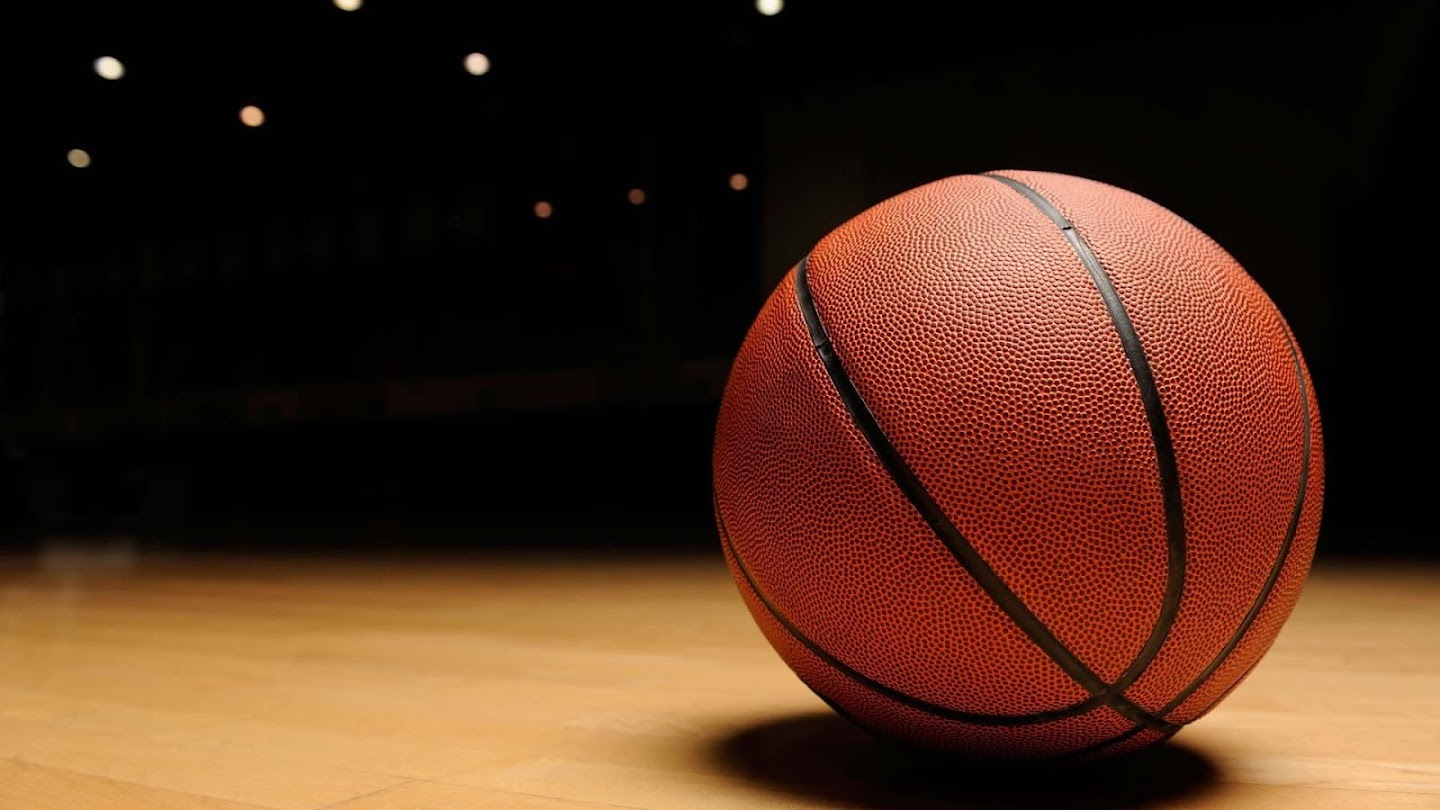 Watch Drive to NCAA March Madness live