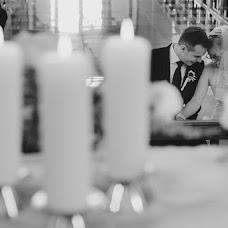 Wedding photographer Szabolcs Sipos (siposszabolcs). Photo of 08.10.2014