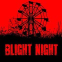 Blight Night: You Are Not Safe icon