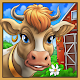 Farm Frenzy: Happy Village near Big Town