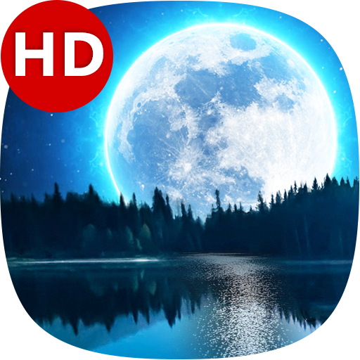 Relaxing Music: Sleep Sounds file APK Free for PC, smart TV Download