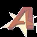Anafolie icon