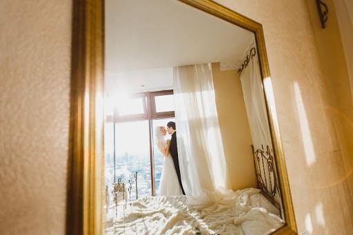 Wedding photographer Slava Semenov (ctapocta). Photo of 29.03.2013