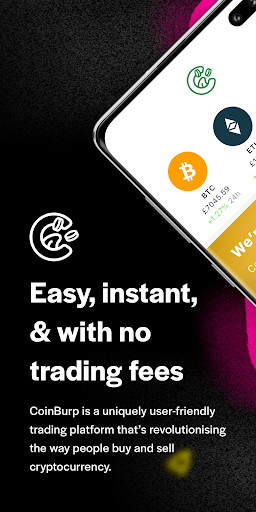 how to buy and sell cryptocurrency no fee
