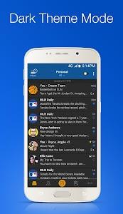 Blue Mail - Email Mailbox v1.9.1.4
