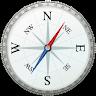 com.ftpcafe.compass