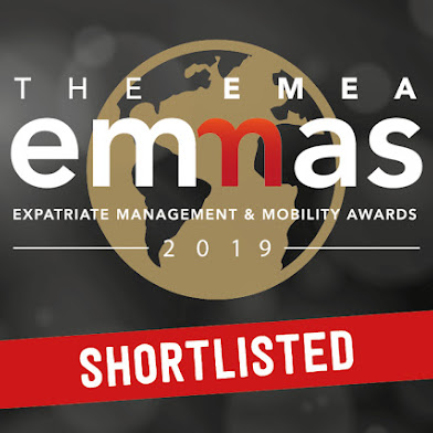 TheSqua.re Gets Nominated for the EMEA EMMAs