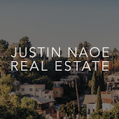 Justin Naoe Real Estate
