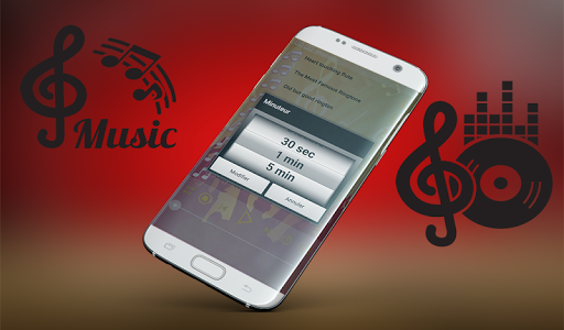 Popular Ringtones 2017 Free  for PC