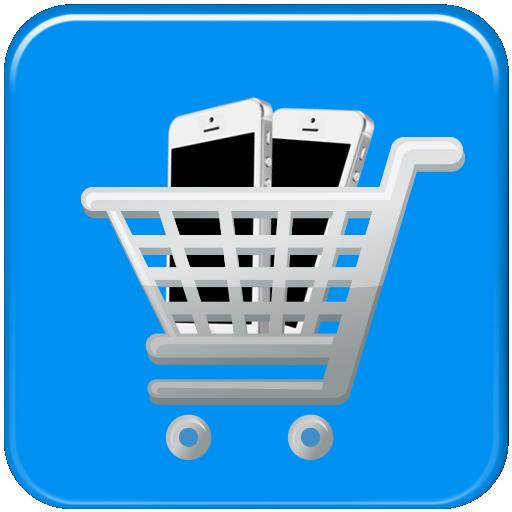 네오앱 - 네오씨앤에스 대표 휴대폰 1인대리점 앱!
