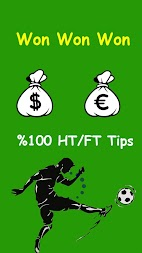 Best Free Betting Tips And Coupons APK screenshot thumbnail 1