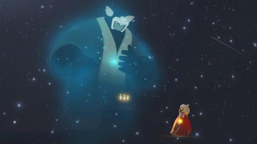 [BETA] Sky: Children of the Light 0.11.0 (154414) screenshots 3
