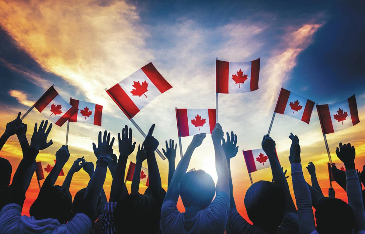 Tuyển sinh: Trung học Công lập Canada – Học phí trọn gói 8,500USD
