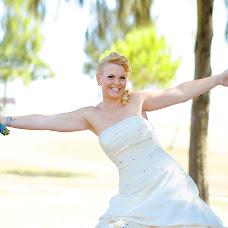 Wedding photographer João Garcia (joaogarcia). Photo of 02.05.2016