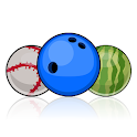 Hit the Ball icon