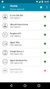 PingTools Pro 4
