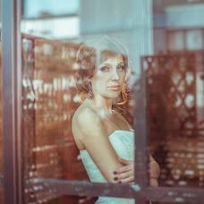 Wedding photographer Olesya Lapaeva (Czarinka). Photo of 23.04.2014