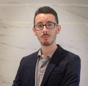 Maxime Beurel