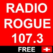 Rouge 107.3 Fm Switzerland App Free For Your Fun APK