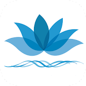 Blue Lotus Yoga