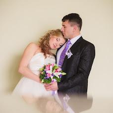 Wedding photographer Bogdan Tovt (btovt). Photo of 08.01.2015