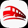 PASS-TRANS - Билеты на автобус