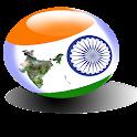 BhuvanPOI icon