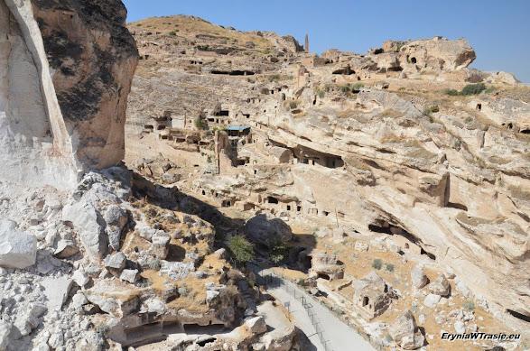patrz: Hasankeyf, wulkan iAhlat
