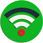 Network Speed Booster 1.0 Apk