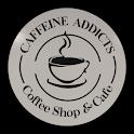 Caffeine Addicts icon