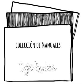 Manuales tejeRedes