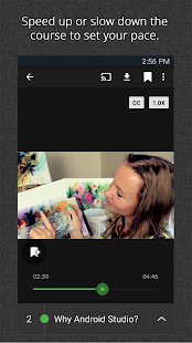 Udemy Online Courses Screenshot 3
