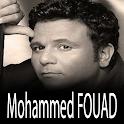 جميع أغاني محمد فؤاد بدون نت icon