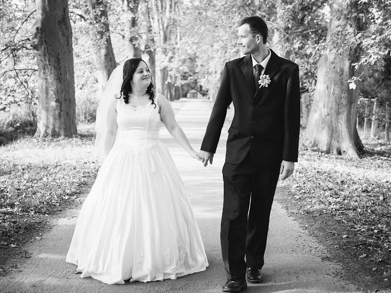 Φωτογράφος γάμων Szabolcs Locsmándi (locsmandisz). Φωτογραφία: 05.12.2016