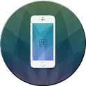 SE Phone Theme Icon Pack icon