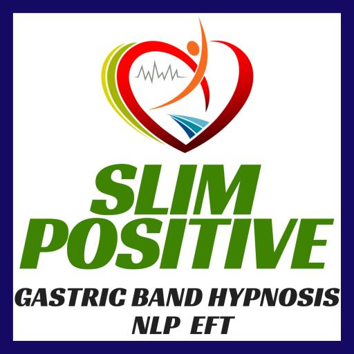 Gastric Band Hypnosis,NLP&EFT