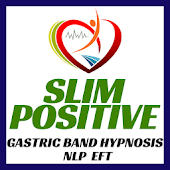 Gastric Band Hypnosis,NLP&EFT